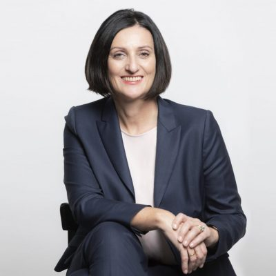 https://www.kalusche-consulting.de/wp-content/uploads/2020/06/Frau_Kaluschejpg-400x400.jpg