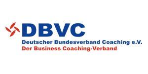 https://www.kalusche-consulting.de/wp-content/uploads/2020/07/DBVC_klein-300x150.jpg