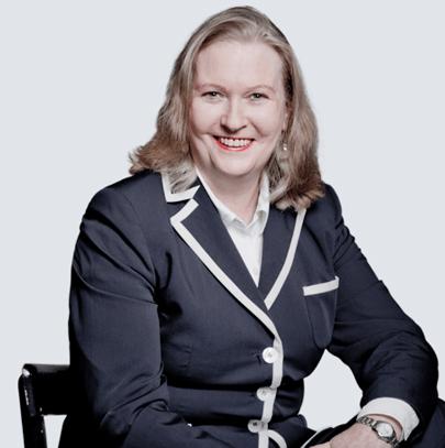 Margaret Jankowsky