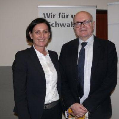 https://www.kalusche-consulting.de/wp-content/uploads/2020/07/P1030794-400x300-1-400x400.jpg