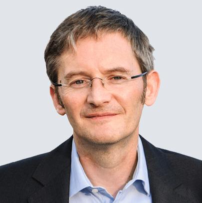 Thomas Plackner