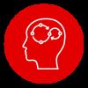 https://www.kalusche-consulting.de/wp-content/uploads/2020/08/ChangeManagement_15mm-100x100.png