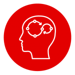 https://www.kalusche-consulting.de/wp-content/uploads/2020/08/ChangeManagement_15mm-150x150.png