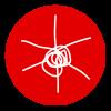https://www.kalusche-consulting.de/wp-content/uploads/2020/08/Teamentwicklung_15mm-100x100.png