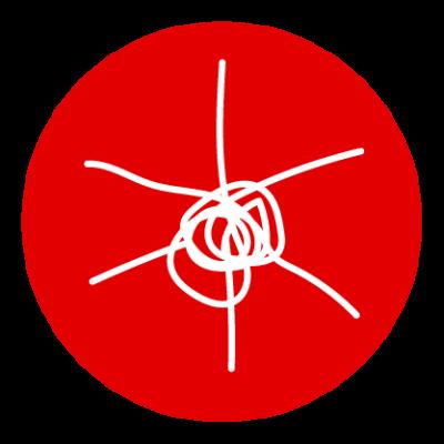 https://www.kalusche-consulting.de/wp-content/uploads/2020/08/Teamentwicklung_15mm-400x400.png