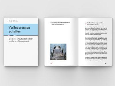 https://www.kalusche-consulting.de/wp-content/uploads/2020/09/Buch-Kopie-400x300.jpg