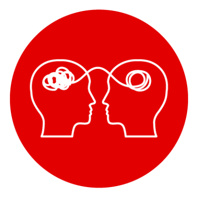 https://www.kalusche-consulting.de/wp-content/uploads/2020/09/BusinessCoaching_1mm-400x400.png