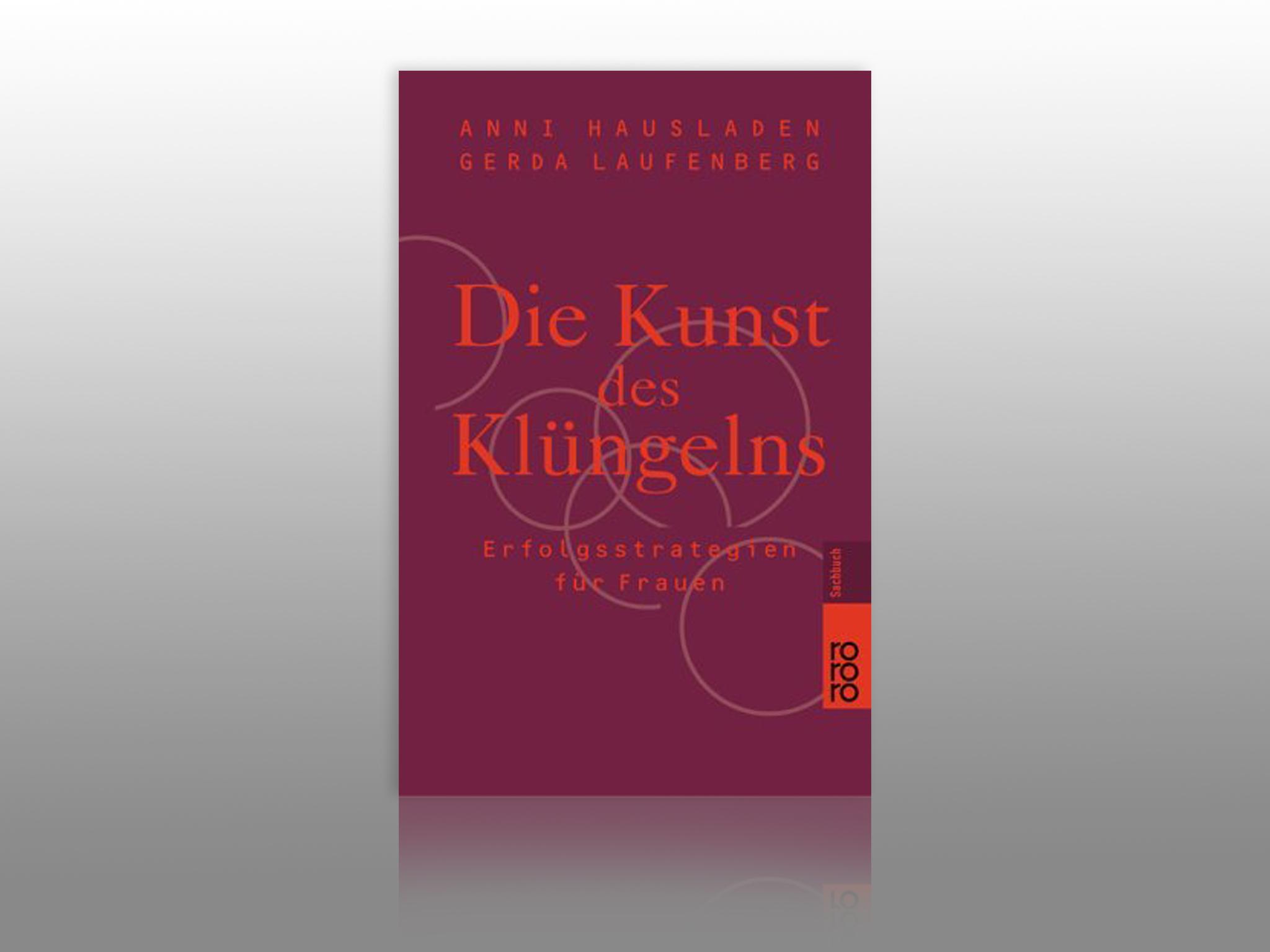 Die_Kunst_des_Kluengelns