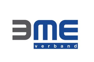https://www.kalusche-consulting.de/wp-content/uploads/2020/09/Logo_BME-300x200.jpg