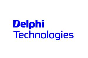 https://www.kalusche-consulting.de/wp-content/uploads/2020/09/Logo_Delphi-300x200.jpg