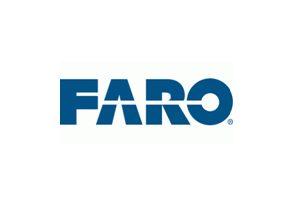 https://www.kalusche-consulting.de/wp-content/uploads/2020/09/Logo_Faro-300x200.jpg
