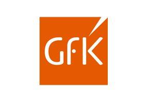 https://www.kalusche-consulting.de/wp-content/uploads/2020/09/Logo_GFK-300x200.jpg