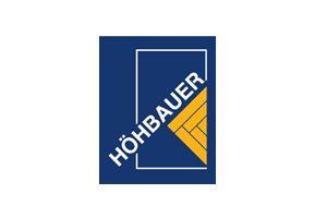 https://www.kalusche-consulting.de/wp-content/uploads/2020/09/Logo_Hoehbauer-300x200.jpg