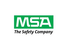 https://www.kalusche-consulting.de/wp-content/uploads/2020/09/Logo_MSA-300x200.jpg