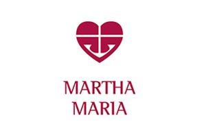 https://www.kalusche-consulting.de/wp-content/uploads/2020/09/Logo_Marta-300x200.jpg