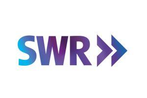 https://www.kalusche-consulting.de/wp-content/uploads/2020/09/Logo_SWR-300x200.jpg