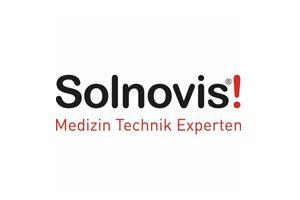 https://www.kalusche-consulting.de/wp-content/uploads/2020/09/Logo_Salnovis-300x200.jpg