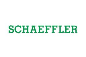 https://www.kalusche-consulting.de/wp-content/uploads/2020/09/Logo_Schaeffler-300x200.jpg