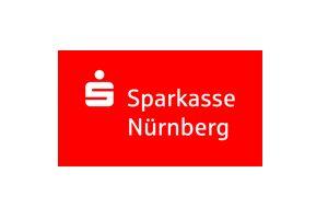https://www.kalusche-consulting.de/wp-content/uploads/2020/09/Logo_Sparkasse_Nuernberg-Kopie-300x200.jpg