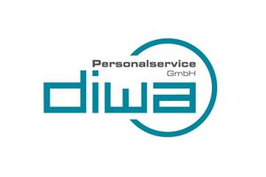 https://www.kalusche-consulting.de/wp-content/uploads/2020/09/Logo_diwa-300x200.jpg