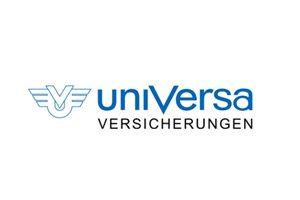 https://www.kalusche-consulting.de/wp-content/uploads/2020/09/Logo_uni-300x200.jpg