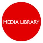 Button_Media