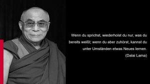 Advent, Dalai Lama, Quotes